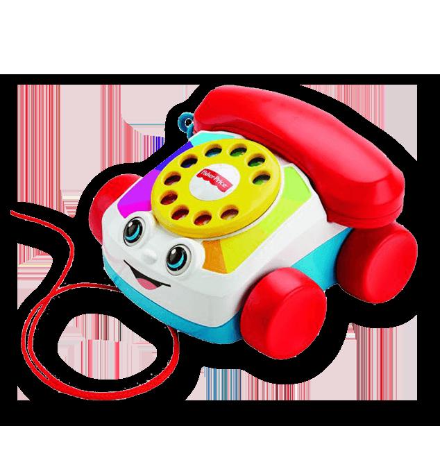 Charytatywny Sklep Z Zabawkami Dla Dzieci Twój Smyk